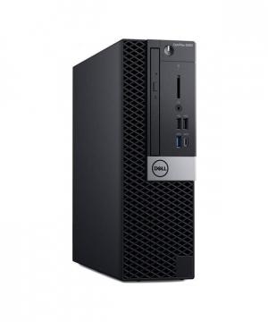 REFURBISHED PC DELL OPTIPLEX 5060 SFF