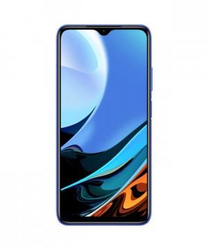 XIAOMI REDMI 9T 4GB/64GB TWILIGHT BLUE